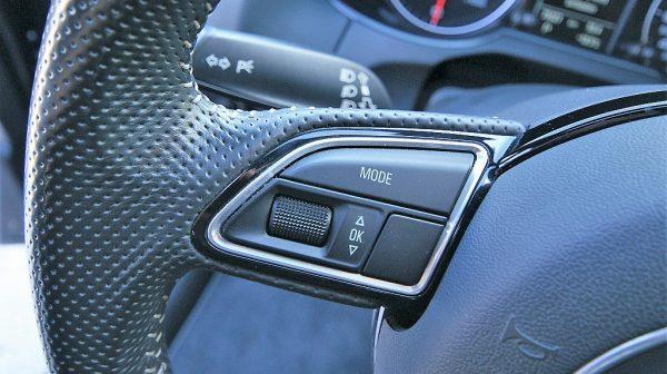 503735_1406495833729_slide bei Donau Automobile in