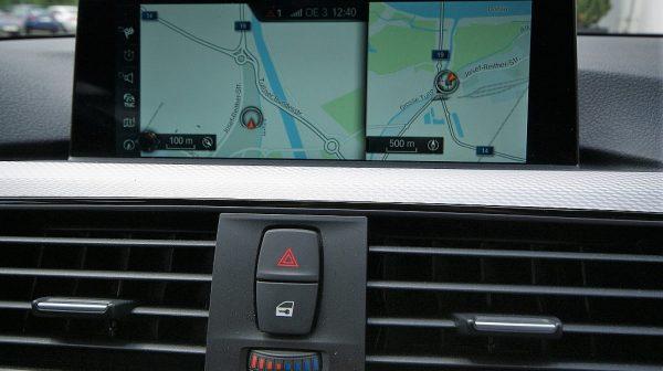 503949_1406498788978_slide bei Donau Automobile in