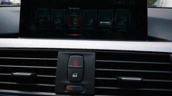 503949_1406498788979_slide bei Donau Automobile in