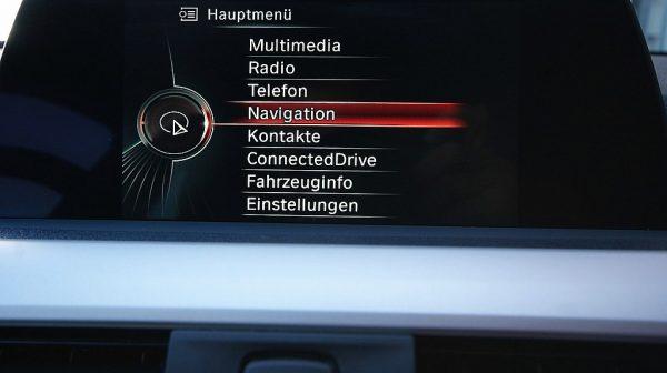 504191_1406498874409_slide bei Donau Automobile in