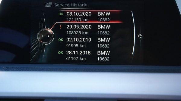 504191_1406498874449_slide bei Donau Automobile in