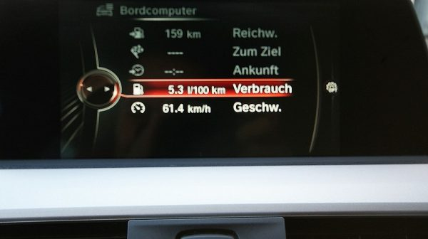 504191_1406498874517_slide bei Donau Automobile in