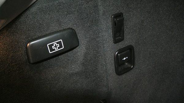 504191_1406498875002_slide bei Donau Automobile in