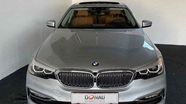 504291_1406494323688_slide bei Donau Automobile in