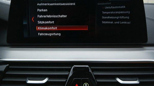 504291_1406494914469_slide bei Donau Automobile in