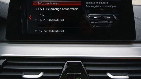 504291_1406494914572_slide bei Donau Automobile in