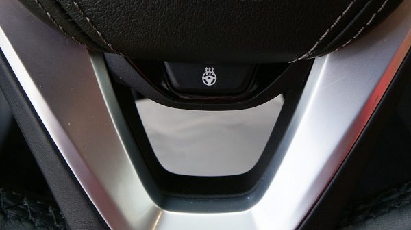 504291_1406494915354_slide bei Donau Automobile in