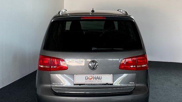 504452_1406499099928_slide bei Donau Automobile in