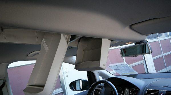 504452_1406499131522_slide bei Donau Automobile in
