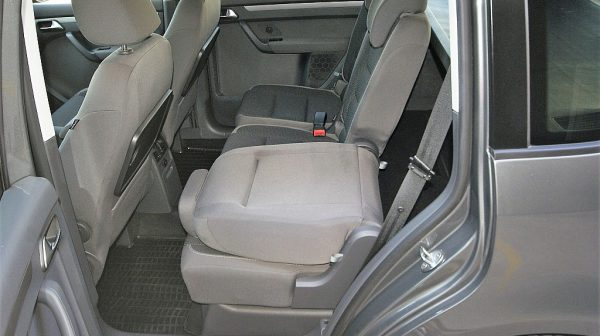 504452_1406499131530_slide bei Donau Automobile in