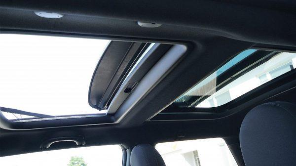 504620_1406499132243_slide bei Donau Automobile in