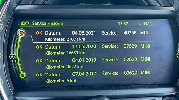 504620_1406499351510_slide bei Donau Automobile in