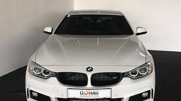 504740_1406492871525_slide bei Donau Automobile in