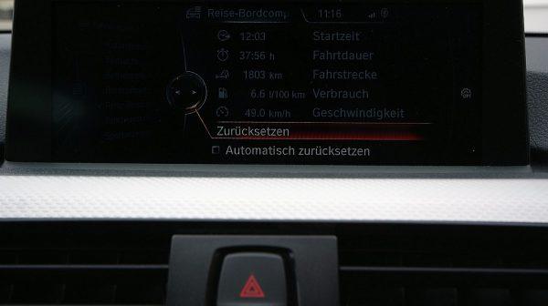 504740_1406492872504_slide bei Donau Automobile in