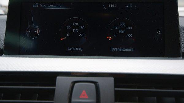 504740_1406492872618_slide bei Donau Automobile in