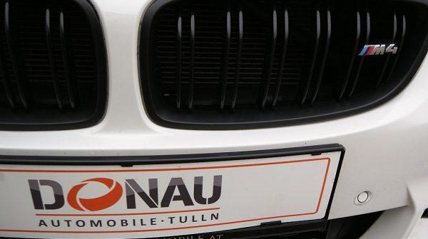 504740_1406492873330_slide bei Donau Automobile in