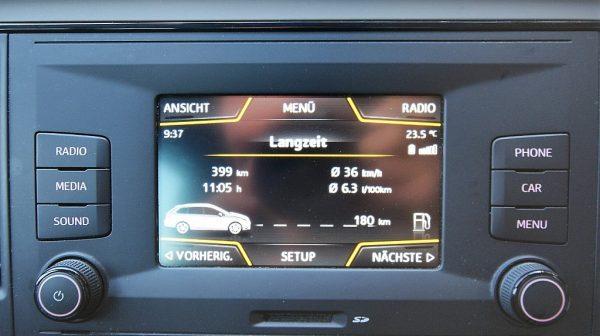 504865_1406499329683_slide bei Donau Automobile in