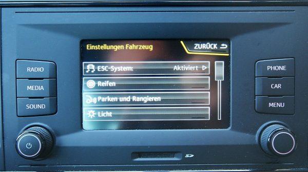 504865_1406499329689_slide bei Donau Automobile in