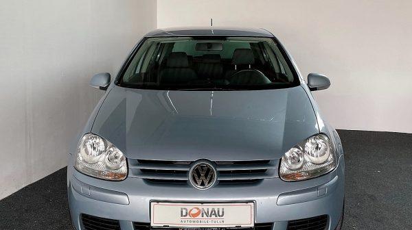 505894_1406497967013_slide bei Donau Automobile in