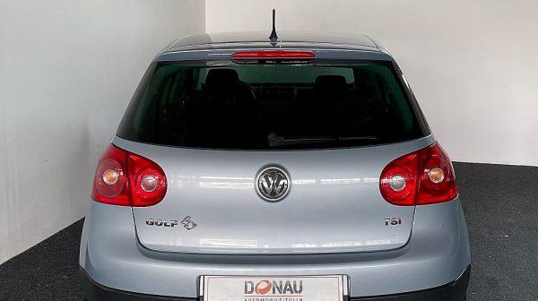 505894_1406497967122_slide bei Donau Automobile in