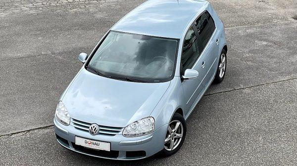 505894_1406497967125_slide bei Donau Automobile in