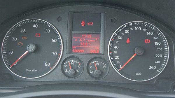 505894_1406497967136_slide bei Donau Automobile in