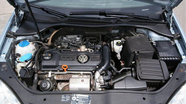 505894_1406497967160_slide bei Donau Automobile in