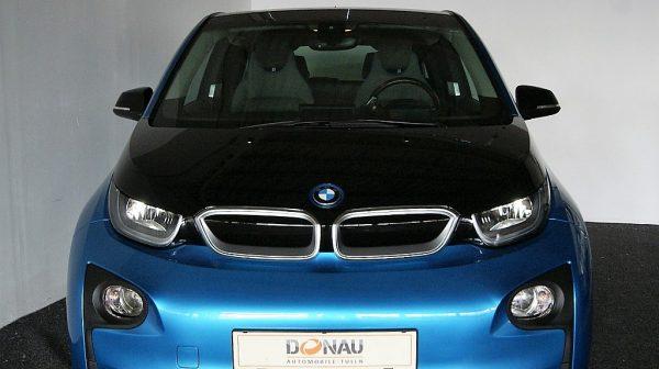 510349_1406467889843_slide bei Donau Automobile in