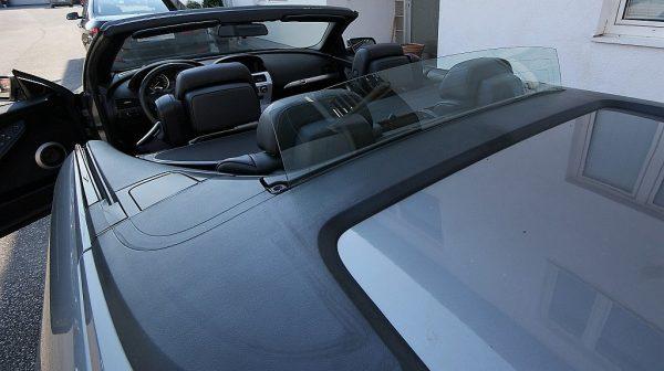 510766_1406467430501_slide bei Donau Automobile in