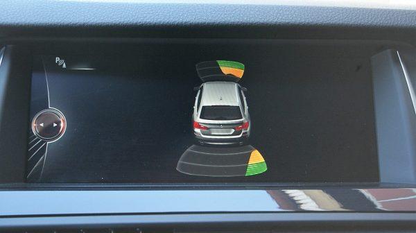 515420_1406505960251_slide bei Donau Automobile in