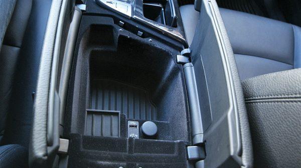 515420_1406505960265_slide bei Donau Automobile in