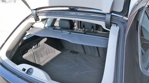 515420_1406505960280_slide bei Donau Automobile in