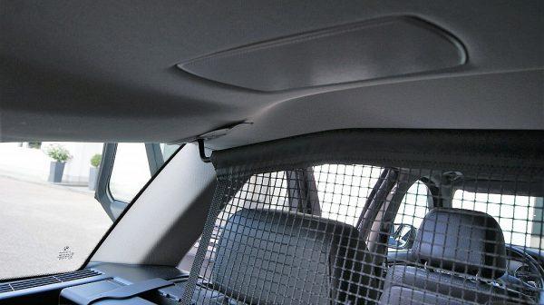 515420_1406505960286_slide bei Donau Automobile in