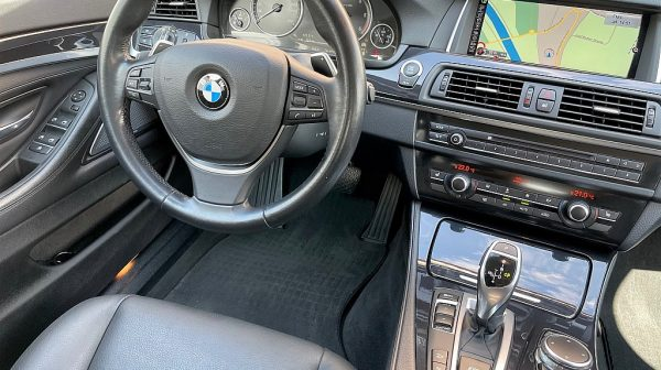 515420_1406505960939_slide bei Donau Automobile in