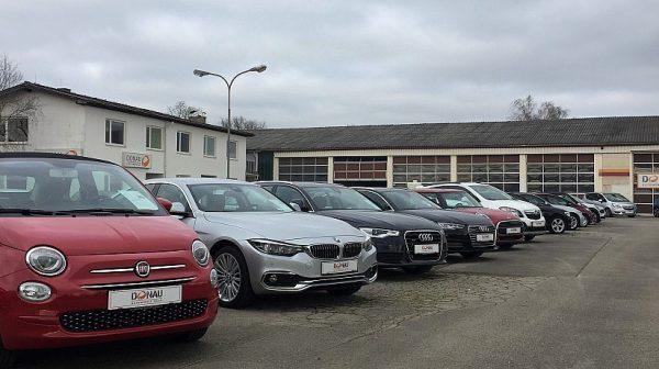 515592_1406505958889_slide bei Donau Automobile in