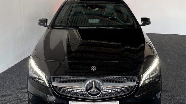 515690_1406506960764_slide bei Donau Automobile in