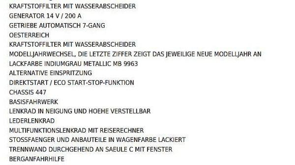 516119_1406506569281_slide bei Donau Automobile in