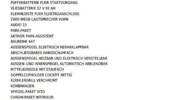516119_1406506569282_slide bei Donau Automobile in