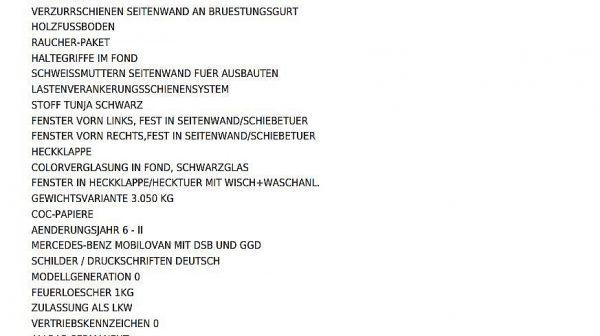 516119_1406506569286_slide bei Donau Automobile in