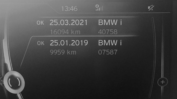 516228_1406493198985_slide bei Donau Automobile in
