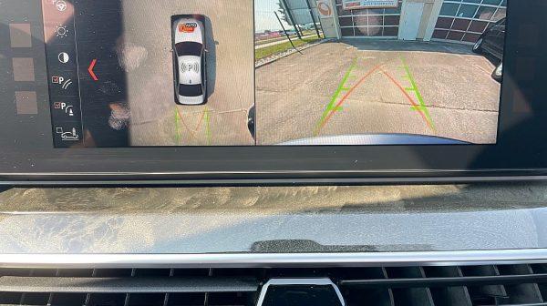 516379_1406503353639_slide bei Donau Automobile in