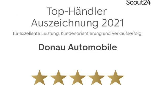 516379_1406503353685_slide bei Donau Automobile in