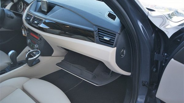516644_1406506969155_slide bei Donau Automobile in