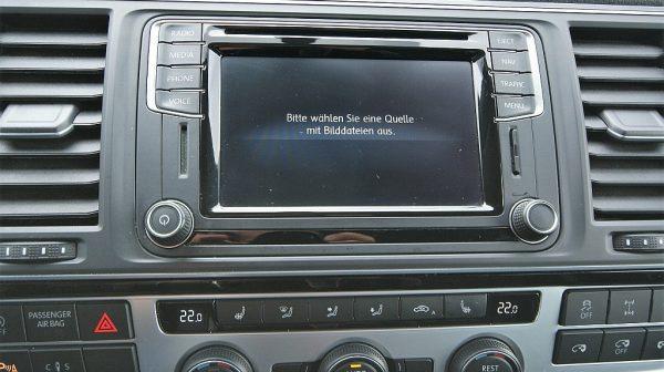 516771_1406506100287_slide bei Donau Automobile in