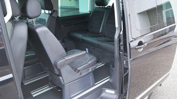 516771_1406506100306_slide bei Donau Automobile in