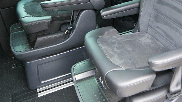 516771_1406506100308_slide bei Donau Automobile in