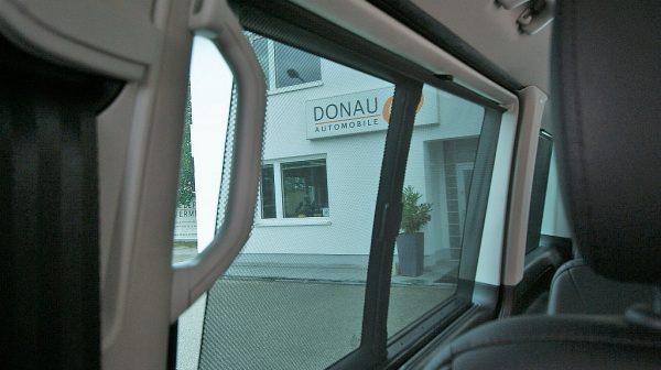 516771_1406506100317_slide bei Donau Automobile in