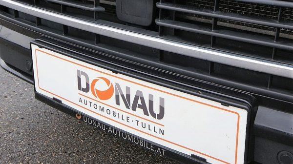 516771_1406506100319_slide bei Donau Automobile in