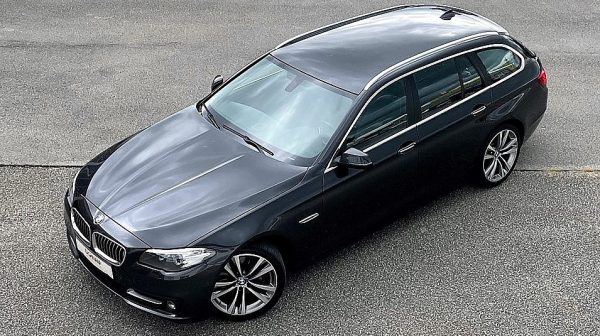 519843_1406505858720_slide bei Donau Automobile in