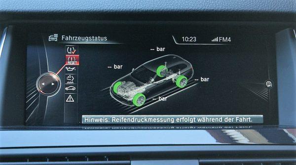 519843_1406505960257_slide bei Donau Automobile in
